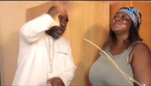 Video: Ota Koko - Latest Yoruba Movie 2018 Funso Adeolu | Lola Idije